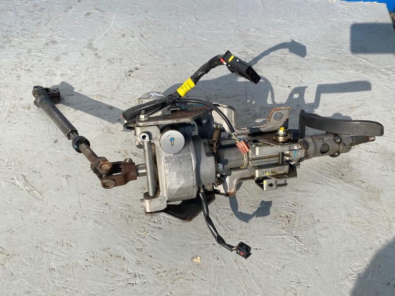 Усилитель рулевого управления Kia Sportage (б/у)