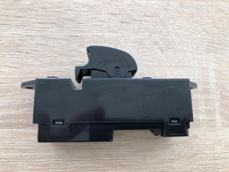 Блок управления стеклоподъемниками Mitsubishi Outlander Xl CW1W 4B10 (б/у)