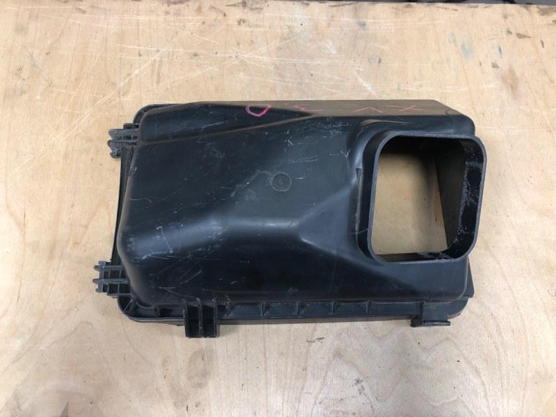 Корпус воздушного фильтра Mitsubishi Outlander Xl CW1W 4B11 2006 2007 2008 2009 2010 2011 2012 (б/у)