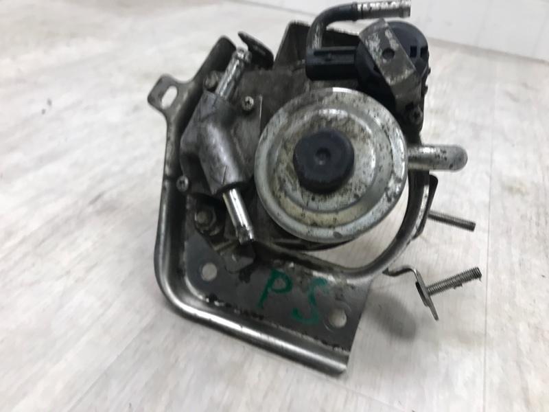 Корпус топливного фильтра Mitsubishi L200 2005- KB4T 4D56U 2005 (б/у)