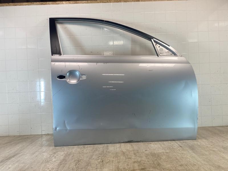Дверь Hyundai I-30 2007 передняя правая (б/у)