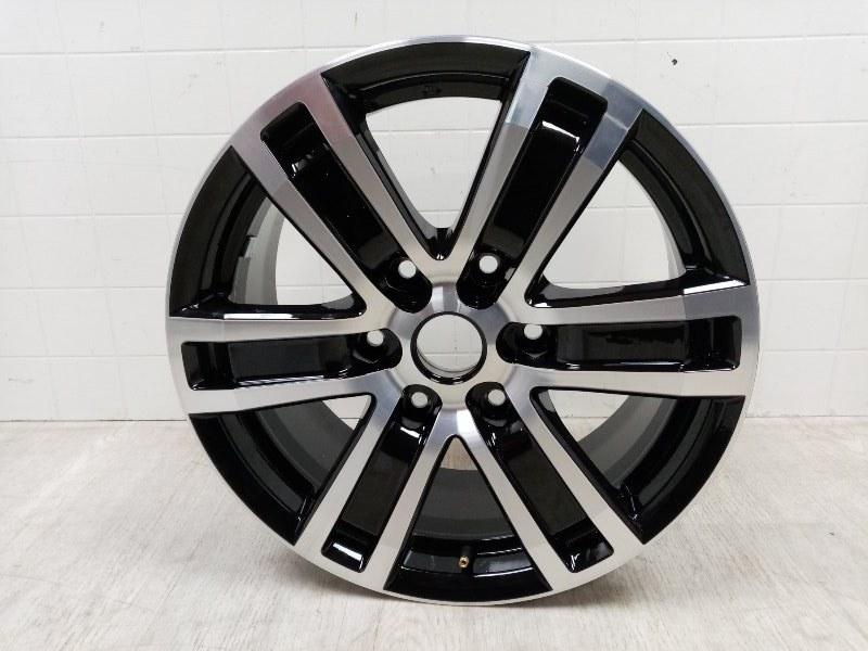 Диск колесный литой Mitsubishi Pajero 4 (б/у)