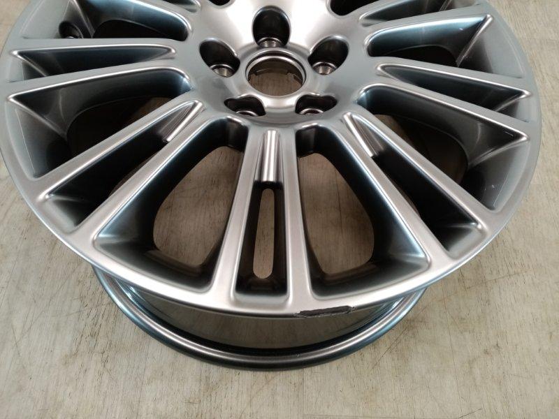 Диск колесный литой Ford Kuga 2013 (б/у)