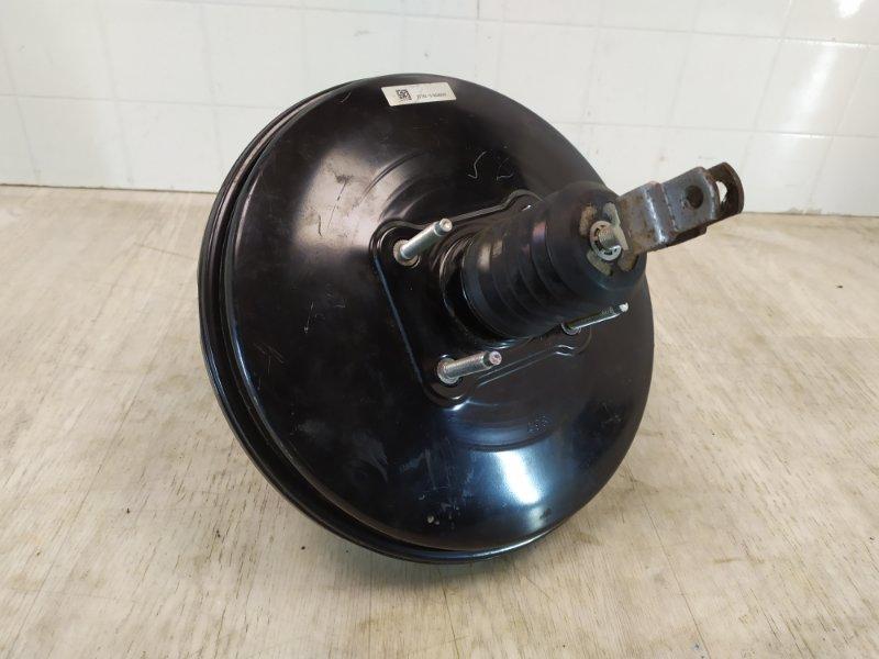 Вакуумный усилитель Mazda Mazda 6 GH 2007 2008 2009 2010 2011 2012 (б/у)