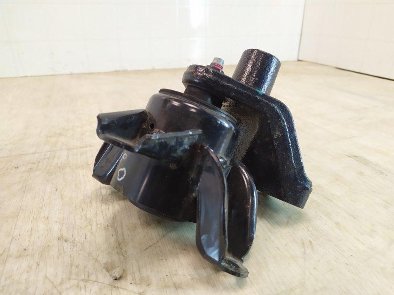 Подушка двигателя Hyundai Elantra 5 1.4 1.6 2010 (б/у)