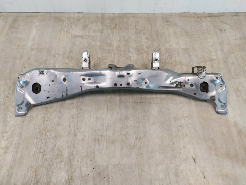 Суппорт радиатора Mitsubishi Lancer 10 CY1A 2007 (б/у)