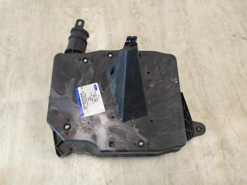 Блок управления двигателем Ford Focus 2 (б/у)