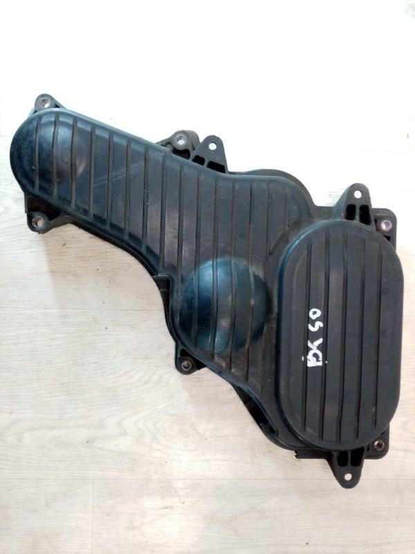 Крышка грм Mazda Bt-50 2.5 2006 2007 2008 2009 2010 2011 2012 (б/у)