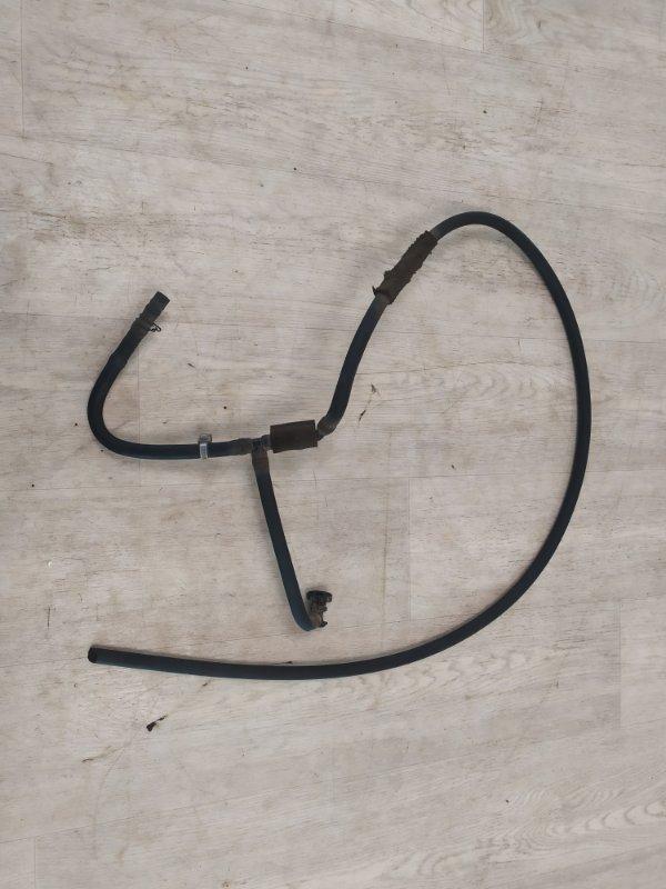 Трубка форсунок омывателя фар Mazda Mazda 6 GH 1.8 2.0 2.5 2007 (б/у)