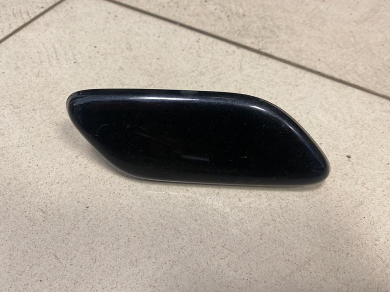 Крышка форсунки омывателя фар Mazda Mazda 3 BK 1.6 2005 передняя правая (б/у)