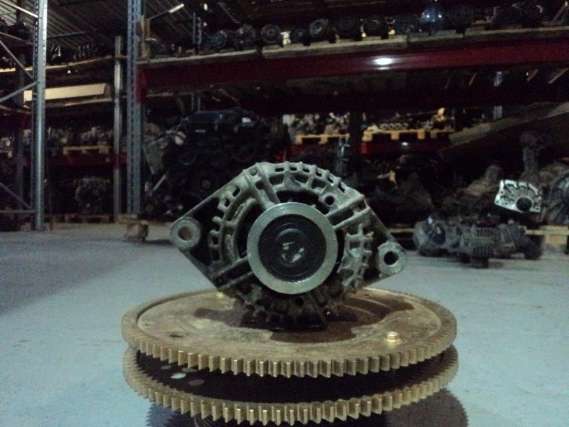 Генератор Opel Colorado LCV (б/у)