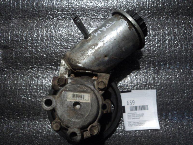 Гидроусилитель Toyota Gs300 JZS147 1JZGE (б/у)