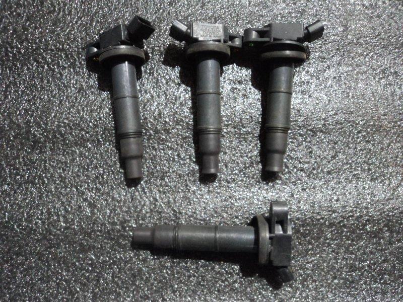 Катушка зажигания Toyota 2AZFXE (б/у)
