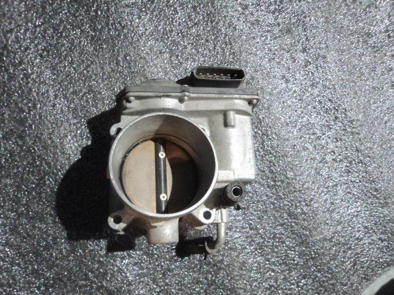 Дроссельная заслонка Toyota Gs250 GRS180 4GRFSE (б/у)