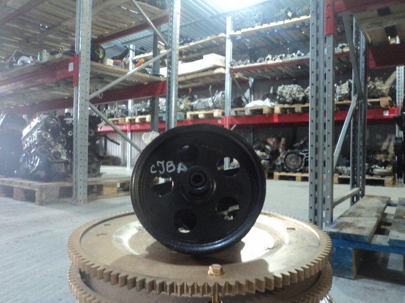 Гидроусилитель Ford Mondeo B4Y CFBA (б/у)