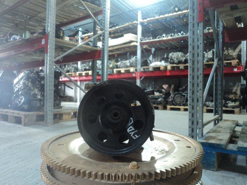 Гидроусилитель Ford Focus CAK EDDB (б/у)