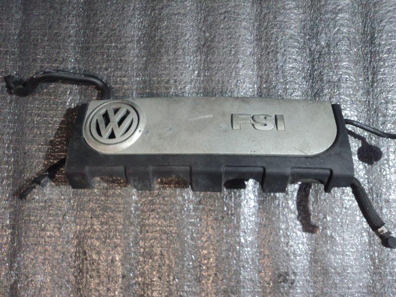 Ресивер воздушный Volkswagen Eos 1K1 BVY (б/у)