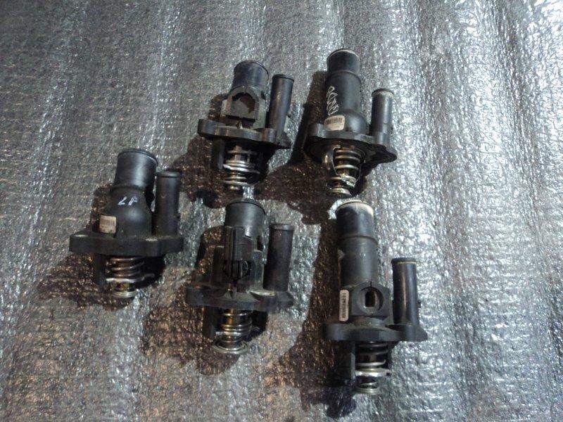 Корпус термостата Ford AODA (б/у)