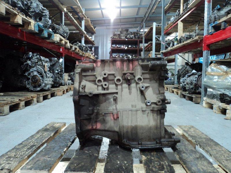 Блок цилиндров в сборе Toyota 1NZFE (б/у)