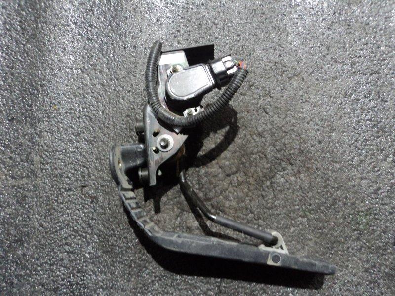 Педаль газа Toyota Celsior UCF30 1UZFE (б/у)