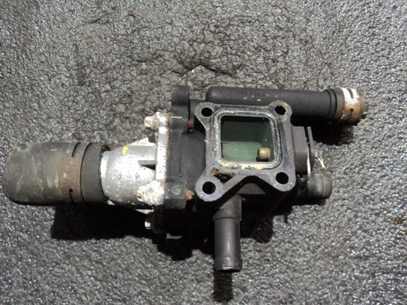 Корпус термостата Opel Astra A18XER (б/у)
