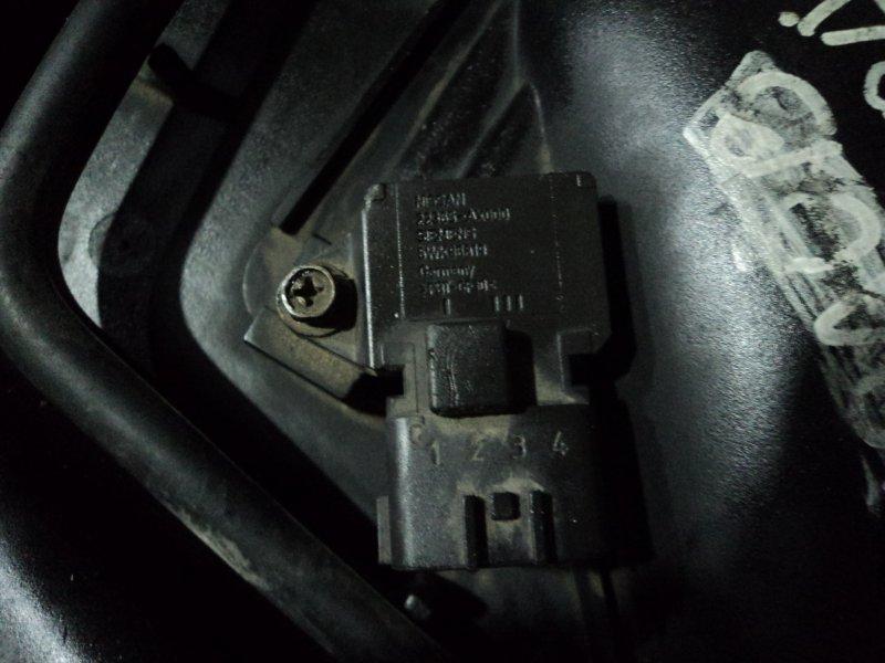 Датчик абсолютного давления Nissan Micra K12E CR12DE 2008 (б/у)