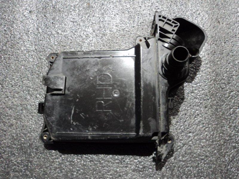 Корпус эбу efi Nissan Sunny B15 QG18DE (б/у)