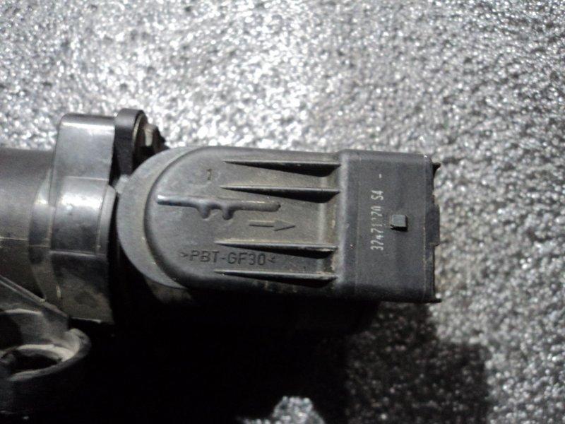 Дмрв Peugeot Berlingo DV6ATED4 2011 (б/у)