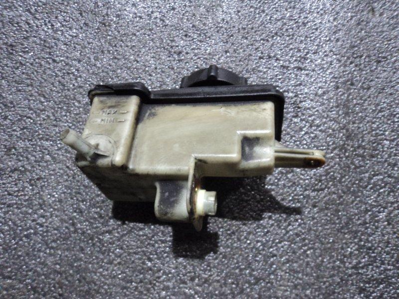 Бачок гидроусилителя Ford Mondeo 3 B4Y CFBA (б/у)