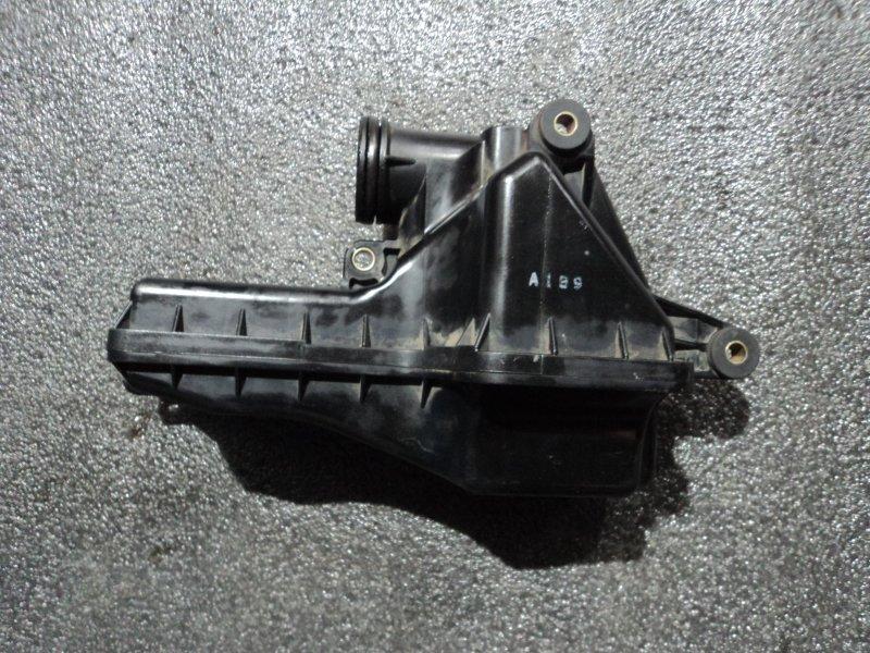 Резонатор воздушного фильтра Mitsubishi Lancer Cedia CS2A 4G15 (б/у)