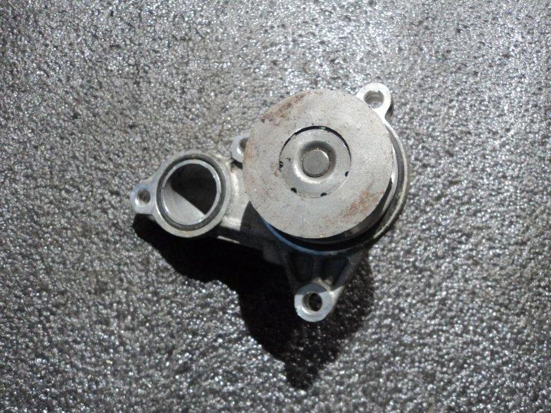 Помпа водяная Hyundai Elantra D4FB (б/у)