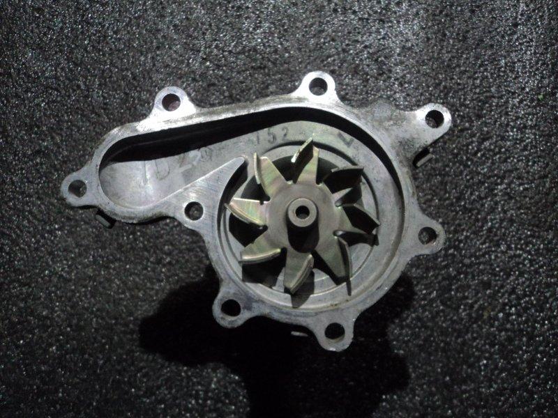 Помпа водяная Nissan Pathfinder D22S YD25DDTI (б/у)
