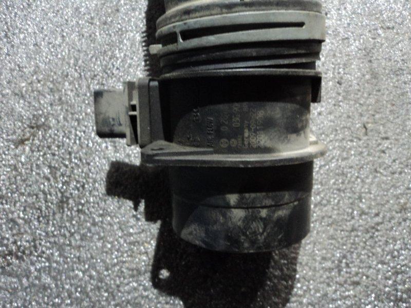 Дмрв Volkswagen Passat B6 3C2 CBAB (б/у)