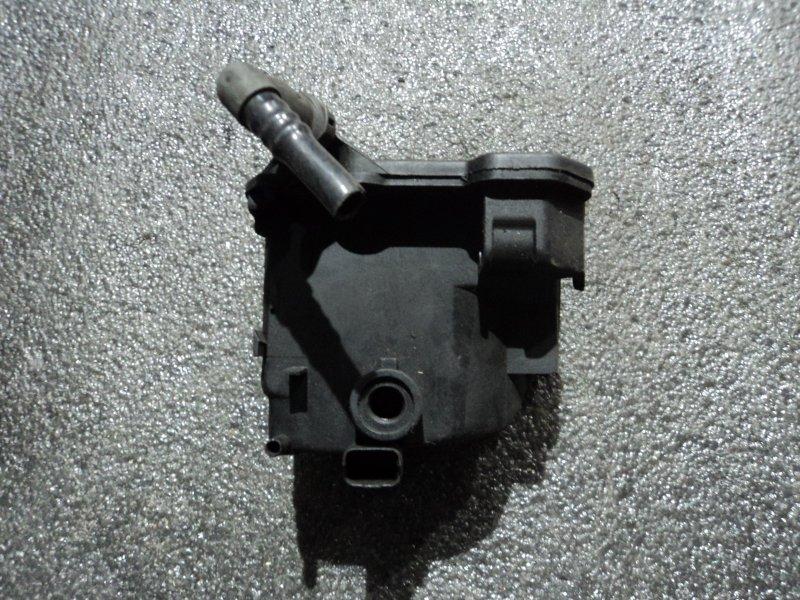 Топливный фильтр Peugeot 206 2A/C DV6TED4 (б/у)