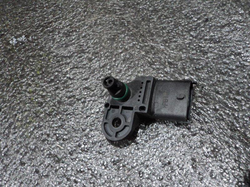 Датчик абсолютного давления Mitsubishi Colt Plus Z21A 4A90 (б/у)