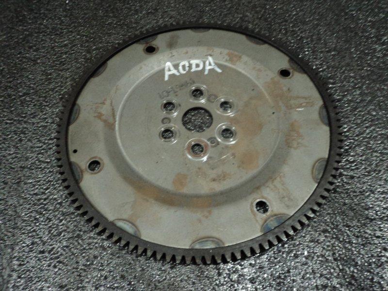 Маховик Ford C-Max CAP AODA (б/у)