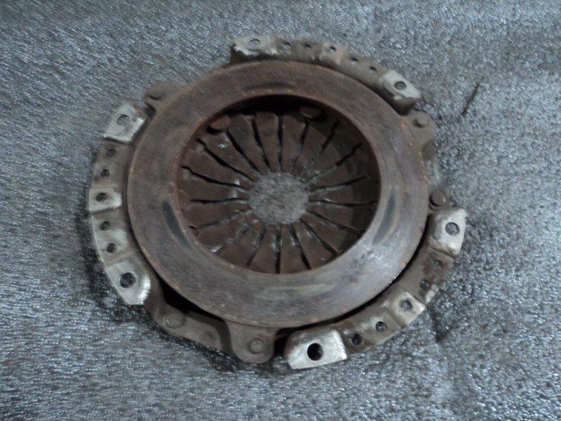 Корзина с диском сцепления Ford C-Max CAP FXJA (б/у)