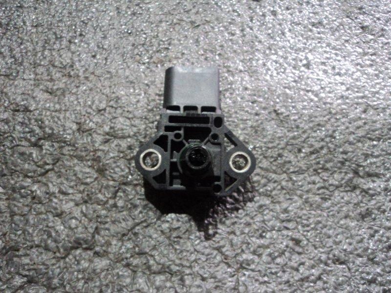 Датчик давления воздуха Audi BSE (б/у)