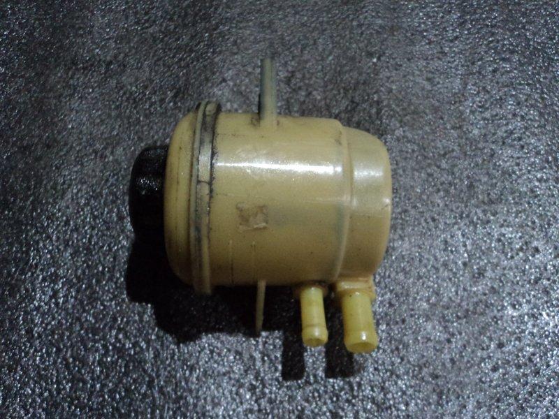 Бачок гидроусилителя Chevrolet Epica V250 X20D1 (б/у)