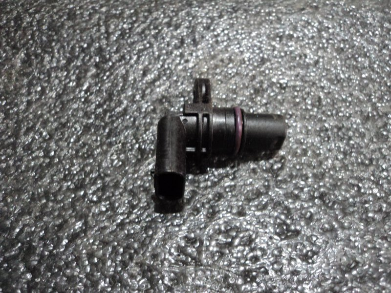 Датчик положения распредвала Audi (б/у)