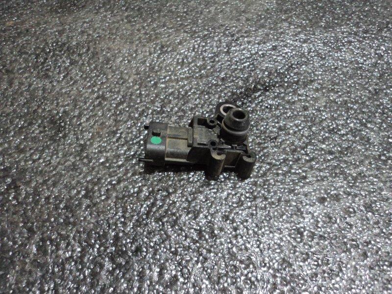 Датчик абсолютного давления Chevrolet Astra A16LET (б/у)