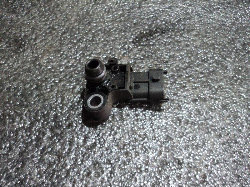 Датчик давления воздуха Chevrolet Astra A16LET (б/у)
