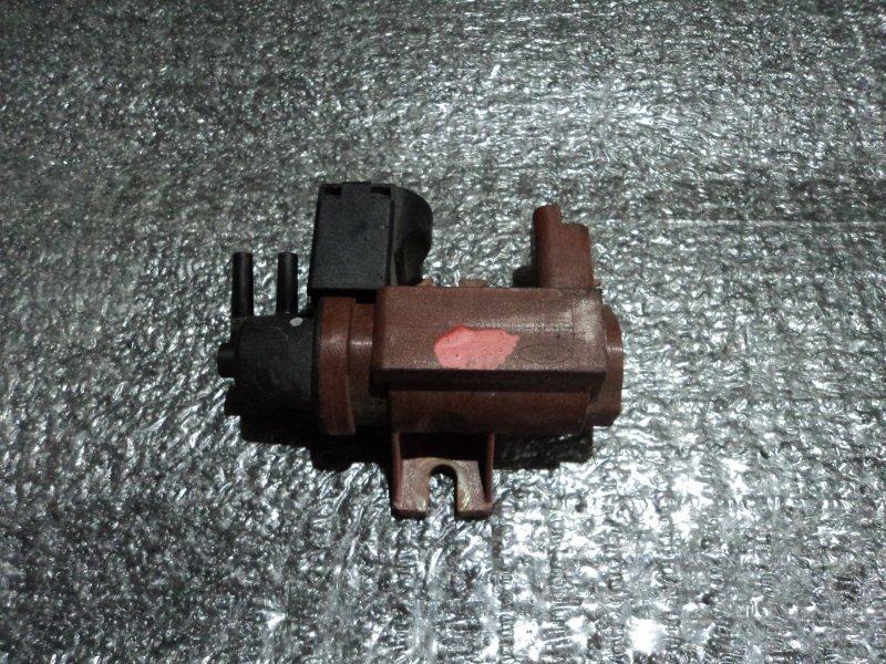 Клапан электромагнитный Ford S-Max AOWA (б/у)