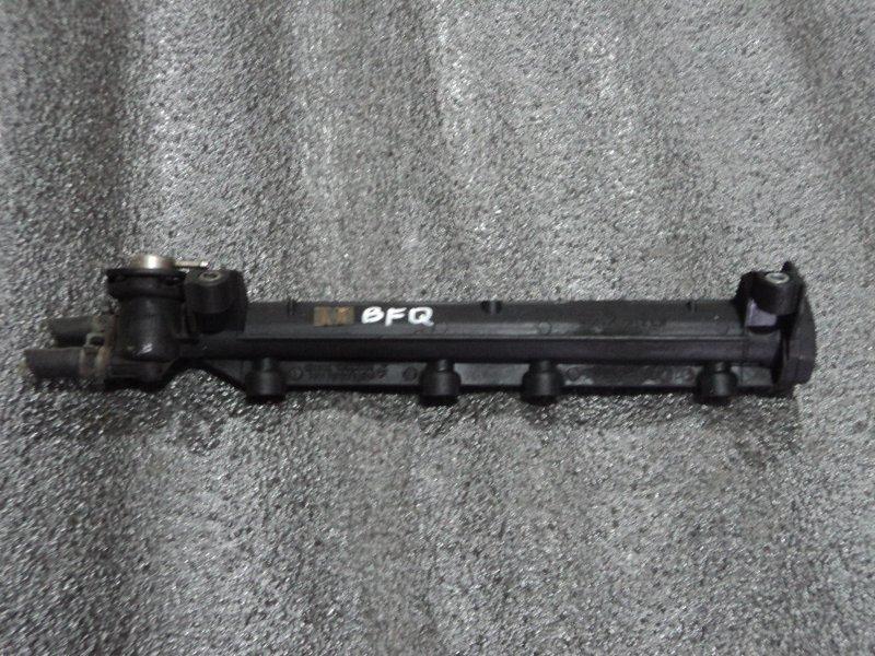 Топливная рейка Audi A3 8L1 AKL (б/у)