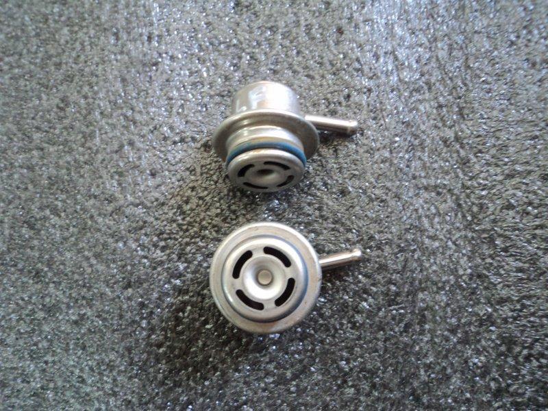 Регулятор давления топлива Mazda 323F L3VE (б/у)