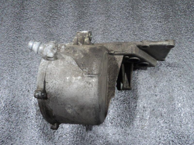 Кронштейн генератора Bmw 7-Series E65 N62B44 (б/у)