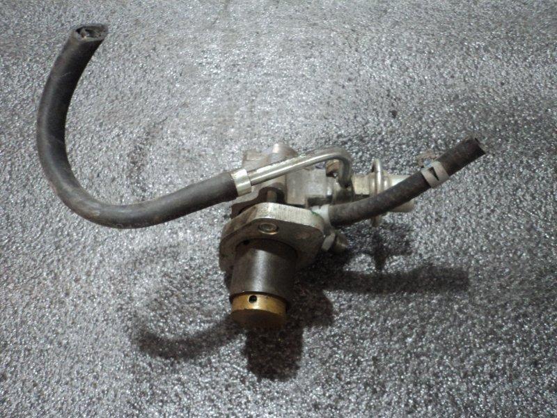 Топливный насос высокого давления, тнвд Toyota 1AZFSE (б/у)