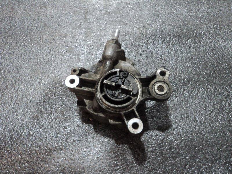 Насос вакуумный Ford Focus G6DA (б/у)