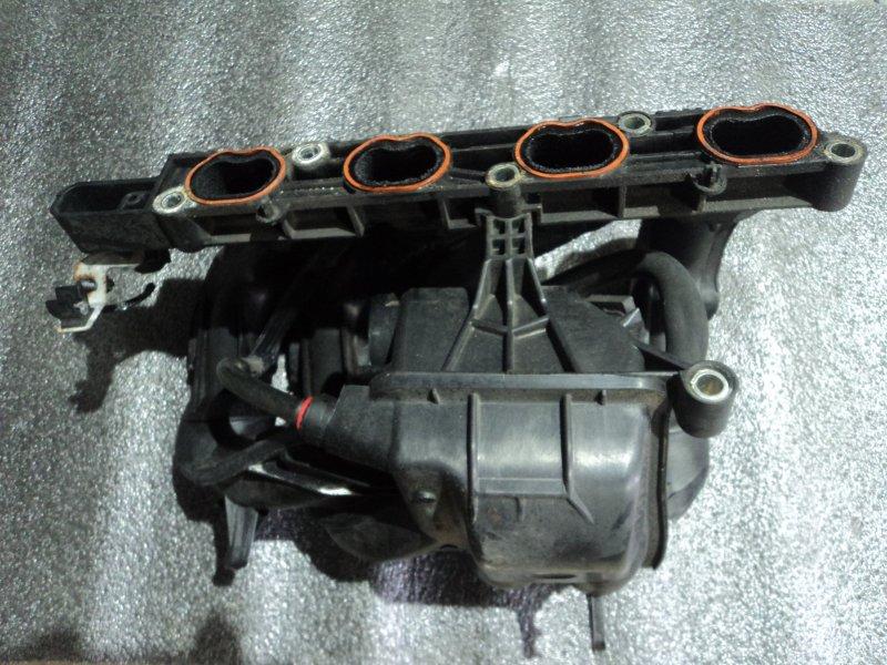 Коллектор впускной Ford Focus CAP SHDA (б/у)