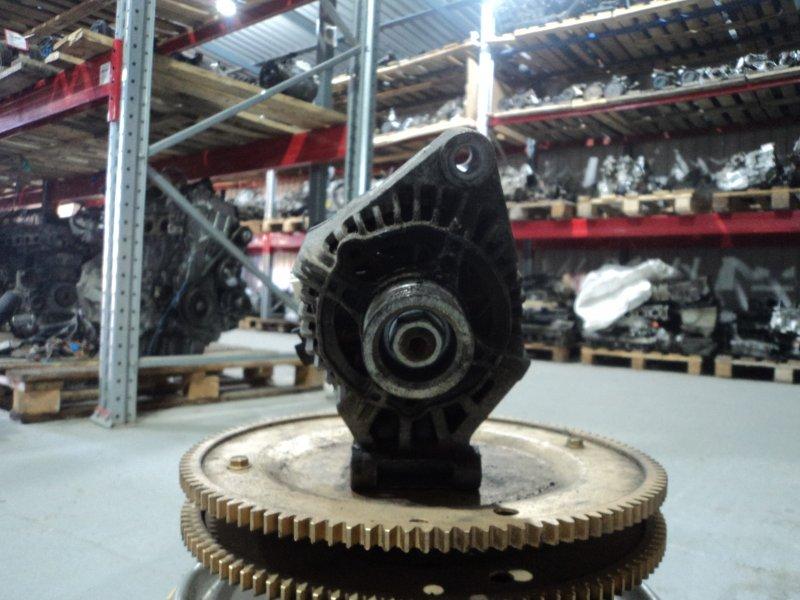 Генератор Ford Focus CAP HWDA (б/у)